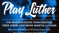 Play Luther